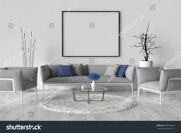 Waiting Room Chairs Design Ideas Traditional Living Room And Ideas Lear Sofa Sets With Pictures