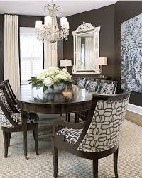 Best Dining Room Images On Pinterest Dining Room Buffet - Grey dining room