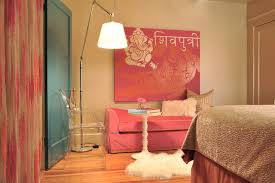 hindu decorations for home hindu decorations for home wedding decor