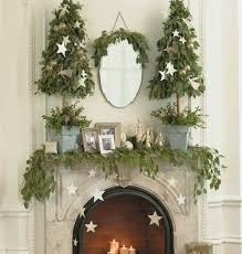 fireplace decorating ideas for your home emejing fireplace decorating ideas for your home images interior