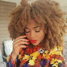 best hair for crochet styles 41 chic crochet braid hairstyles for black hair stayglam