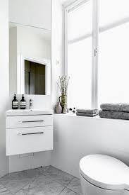951 best bathroom images on pinterest room bathroom ideas and