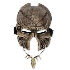 ghost glow mask facemasks budk com knives u0026 swords at the lowest prices