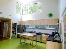 Neutral Colored Kitchens - neutral kitchen color ideas neutral wall colors for kitchens