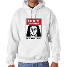 compare prices on obey hoodie online shopping buy low price obey