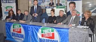 ordine pavia pavia forza italia sicurezza e sinergia tra sindaci e forze