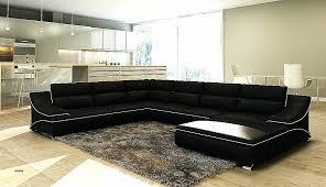 ou trouver de la mousse pour canapé canapé ée 70 luxury résultat supérieur 50 impressionnant ou