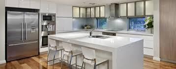 kitchen ideas perth designer kitchens perth kitchen design ideas