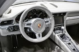 porsche 911 targa white 2014 porsche 911 targa for sale top auto magazine
