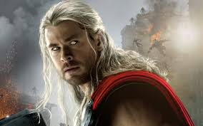 thor avengers age ultron wallpapers hd wallpapers