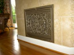 decorative wall vent covers air vents register covers heat grates