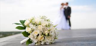 Photography And Videography Photography And Videography Services For Wedding Passport Photo