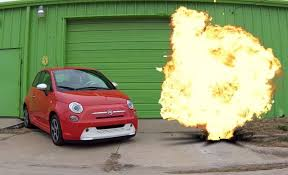Fiat 500 Meme - watch fiat ad gets a heavy dose of meme like substances news