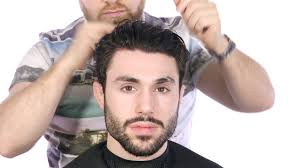 haircut models dublin haircut models for men images haircuts for men and women