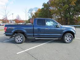 Ford F 150 Truck Bed Dimensions - 2017 new ford f 150 xlt 4wd supercab 6 5 u0027 box at watertown ford