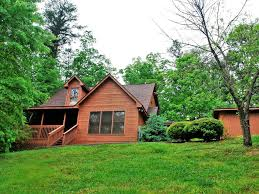 Dollywood Map Private Cabin Only Minutes From Dollywood Vrbo