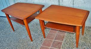 Boomerang Coffee Table Coffee Tables Minimalist Round Coffee Table Minimalist Coffee
