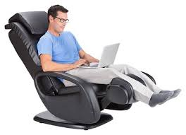 Whole Body Massage Chair Best Massage Chair Reviews And And Buying Guide For 2017