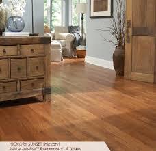 somerset hardwood flooring r a p floor coverings