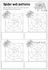 best 25 number patterns ideas on pinterest hundreds chart