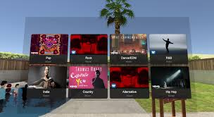 altspacevr inc our best experiences are shared