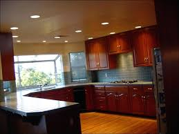 Kitchen Wall Light Fixtures Bar Pendant Light Fixtures U2013 Singahills Info