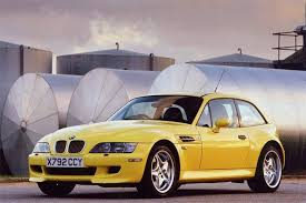 bmw m coupe review bmw m coupe 1998 2003 used car review car review rac drive