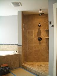 bathroom ideas shower small bathroom ideas with corner shower only small bathroom ideas