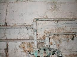 old plumbing pipes crowdbuild for
