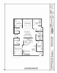 medical clinic floor plans lovely medical clinic floor plan exles floor plan medical