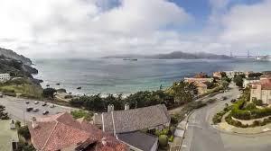 El Patio San Francisco by San Francisco Real Estate 549 El Camino Del Mar Sea Cliff