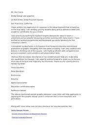 i751 cover letter sle cover letter for i 751 removal of conditions 751 sle