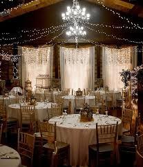 wedding backdrop rentals utah county 239 best uv weddings images on utah temple wedding