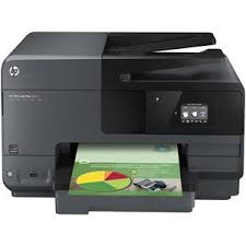 52 best printers scanners fax images on pinterest office