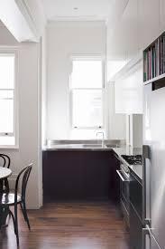 small kitchen renovation pictures 20 small kitchen makeovershgtv