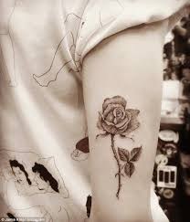 the 25 best upper arm tattoos ideas on pinterest forearm