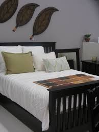 mako bedroom furniture 10 best mako furniture bedroom images on pinterest log