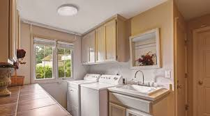 wink hampton bay smart led flush mount