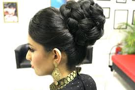 big bun hair unique big bun hairstyles with weave bun hairstyles with