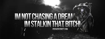 im stalking my dreams cover fbcoverstreet com