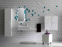 White Wall Cabinet Bathroom Bathroom Rustic Wall Bathroom Organizer For Towel Storage Wayne