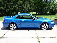 2000 blue mustang throw out bearing noise when clutch let out forums at modded