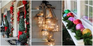 Christmas Outdoor Decorations Australia by Fascinating Life For Outdoor Decorations Australia Tree In Outdoor