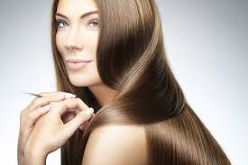 How To Make Your Hair Grow Faster Hair Grow Faster U2013 Hair Growth
