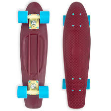 longboard baby miller old is cool wine red snowboard zezula