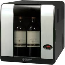 chambrer wine cooler welcome to chambrer com