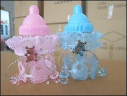 cheap baby shower favors cheap baby shower decorations new new arrival baby shower favors