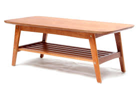 Carved Coffee Table Antique Oriental Hardwood Nest Of Coffee Tables Asian Coffee Table