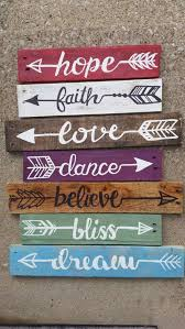 wedding quotes on wood 45 best boho quotes images on words inspiration