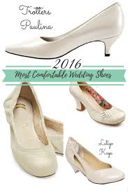 most comfortable wedding shoes best 25 comfortable bridal shoes ideas on comfortable